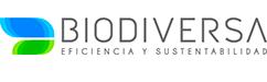 Artículos de interés – Eficiencia y Sustentabilidad · Biodiversa